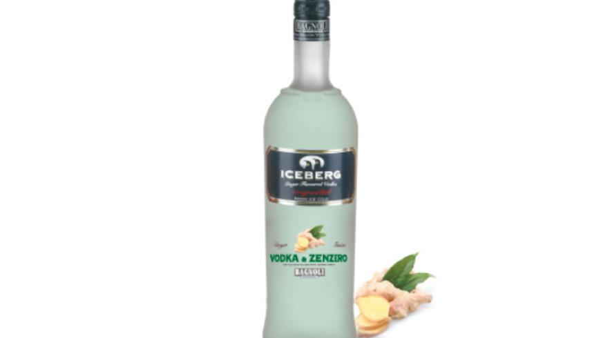Zenzero: gusto e freschezza nel tuo cocktail