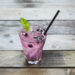Gingerlicious: vodka allo zenzero e tanto gusto