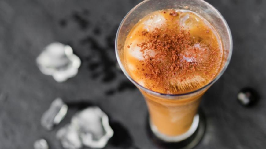 Caffè alla vodka: un classico inusuale