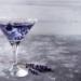 Un cocktail prezioso come uno Zaffiro