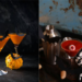 Due idee per Halloween